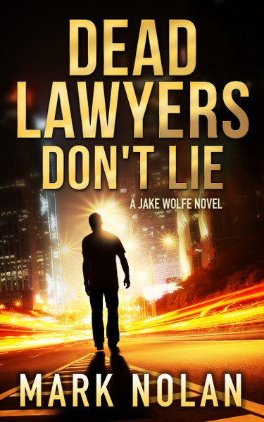 Dead Lawyers Dont Lie - EBook 1563 x 2500_375x600