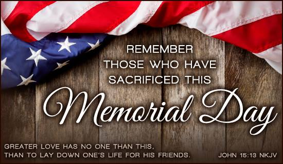 Memorial-Day-Thank-You-Quotes-and-Sayings