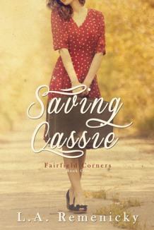 savingcassie