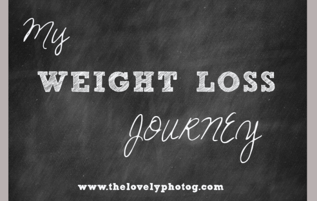 my-weight-loss-journey-the-lovely-photog-weight-loss-series