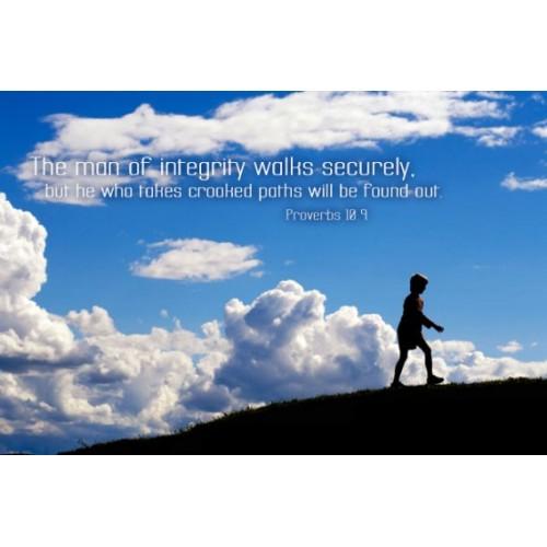 proverbs10_9-568-379-500x500
