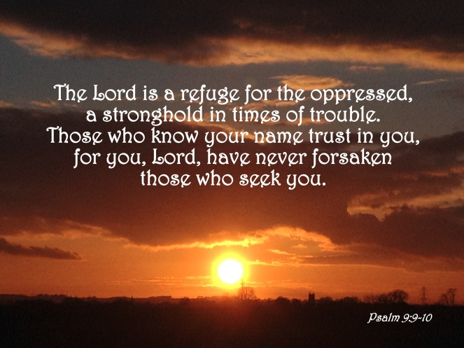 psalm-9-9-10